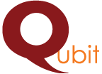 Qubit Enterprise